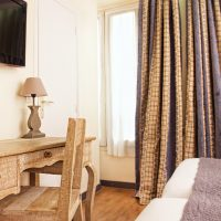 hotel-venise-paris-arrondissement-12-27