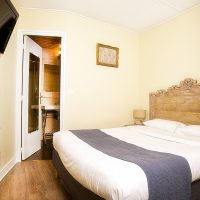 hotel-venise-paris-arrondissement-12-28