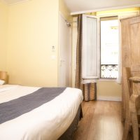 hotel-venise-paris-arrondissement-12-29