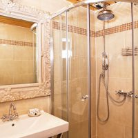 hotel-venise-paris-arrondissement-12-31