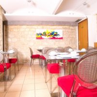 hotel-venise-paris-arrondissement-12-33