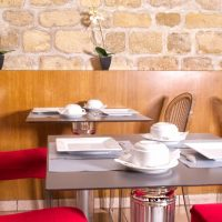 hotel-venise-paris-arrondissement-12-34