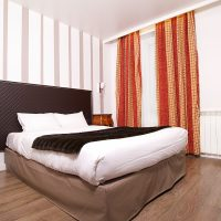 hotel-venise-paris-arrondissement-12-7